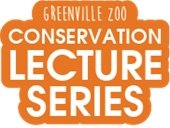 Conservation Lecture Series