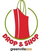 Drop and Shop