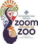 Zoom Through the Zoo