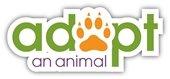 Adopt-an-Animal