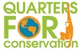 Quarters for Conservation