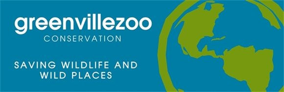 Conservation at the Greenville Zoo